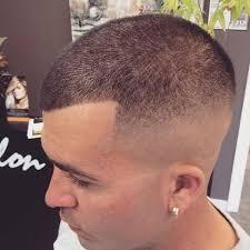 bald spor hair styles 40 hairstyles for balding men little secrets to make you look