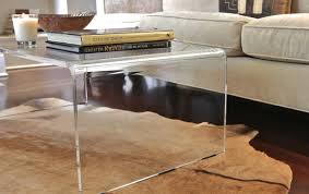 Big Coffee Tables by Imagination Coffee Table For Large Living Room Tags Large Coffee