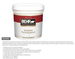 Ceiling Texture Paint by Texturing Ceilings With Joint Compound And Texture Brush The