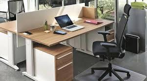 meubles bureau professionnel meubles bureau professionnel comment bien choisir un bureau