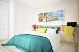 peinture chambre parents couleur chambre parent finest une chambre parentale moderne chambre
