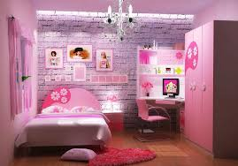 nice girls bedroom sets house design and office decorate old