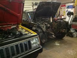 360 view of jeep comanche jeep comanche restomod 88 u0027 to 98 u0027 swap