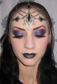 14 best halloween make up images on pinterest halloween make up