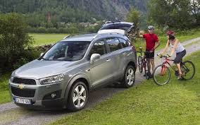 chevrolet captiva 2011 chevrolet captiva 2010 wallpapers and images wallpapers