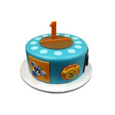 chase paw patrol dog cake u2013 cakes