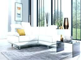 design canape lit de salon canape lit de salon design annejackson me