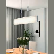 Moderne Lampen Wohnzimmer G Stig Lampen Kaufen Home Design Inspiration