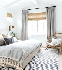 pinterest curtains bedroom pinterest curtains bedroom this serene bedroom by amber interiors is
