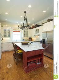kitchen rustic modern kitchen cabinet kitchens rustic kitchens