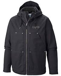 best deals on black friday outlets or mall clothing sale discounted apparel columbia sportswear