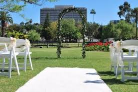wedding arches perth wedding hire for the perth area jumbo s party hire