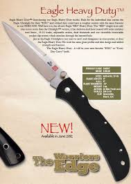 al mar knives for 2012 soldier systems daily