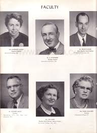 i leonard high school yearbook duryea pennsylvania historical homepage 1958 duryea high school