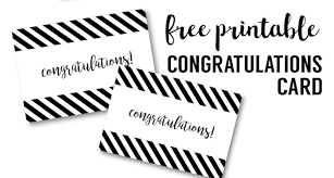 free wedding cards congratulations free printable congratulations card paper trail design