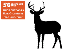 5 hunt o lantern templates for the outdoor enthusiast guide outdoors
