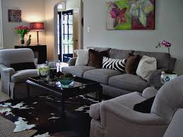 Living Room Condo Design by How To Make Your Small Condo Space Seem Bigger