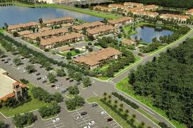 Holling Place Apts Apartments Buffalo Ny Zillow by Florida Gulf Coast Apartments Apartment Decorating Ideas