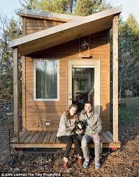 tiny house rental tiny house for rent splendid design 16 modern tiny house rental