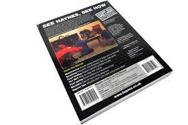haynes mini owners manual gen 2