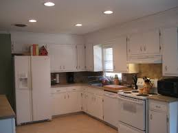 Cheap Kitchen Cabinet Handles by Furniture Remodeling Your Cabinets With Cabinet Knob Placement