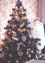 Animated Christmas Ornaments Gif by Ornaments Gif