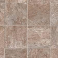 Congoleum Laminate Flooring Flooring Magnificent Sheetyl Flooring Picture Design For