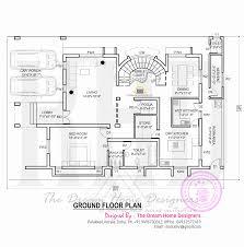 Home Plan Designers Best Tamil Nadu Home Plans And Designs Ideas House Design 2017
