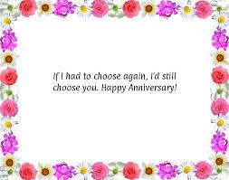 wedding wishes sayings wedding wishes quotes wedding wishes messages sayin
