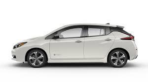 valor reajuste ur 20152016 new cars hatchbacks sedans 2018 2017 nissan usa