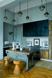 Interior Decorating Kitchen by 848 Best Interior Inspiration Images On Pinterest Living Spaces