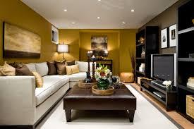 small modern living rooms centerfieldbar com