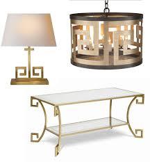 glamorous greek key furniture greek key motif unlocks world of