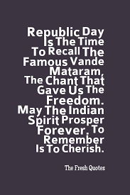 famous thanksgiving day quotes 60 proud indian republic and independence day quotes wishes