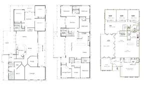 contemporary homes floor plans contemporary homes floor plans modern house plans contemporary