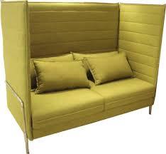 kitchen furniture cheap other mid century danish furniture modern living room furniture