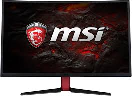 30 Coolest And Inspiring Multi Monitor Gaming Setups by Curved Monitor Best Buy