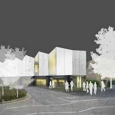 bath architecture buildings in avon england e architect
