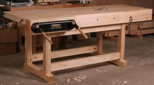 Gladiator Work Benches Build Woodworking Workbench When You Are Seeking For Excellent