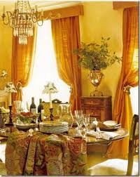 Italian Home Decor Catalogs by All About French Country Home Decor Catalogs U2014 Decor Trends