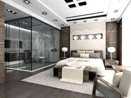 chambre moderne adulte deco chambre moderne agracable daccoration chambre moderne