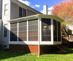 100 screen porch roof shed roof porch style for home