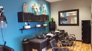 studio 507 salon rochester mn