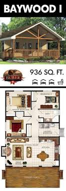 Best  Small House Design Ideas On Pinterest Small Home Plans - Interior designing home