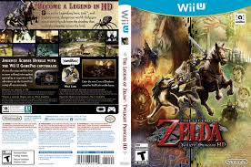Twilight Princess Map Azae01 The Legend Of Zelda Twilight Princess Hd