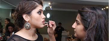 professional makeup courses professional makeup courses in mumbai professional makeup course