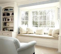 window seat ikea bay window seat ikea cabinet window bookcase seat design under the