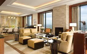 bilkey llinas design four seasons denver u2013 presidential suite
