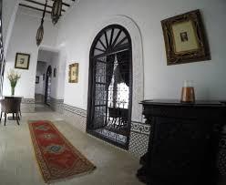 Moroccan Riad Floor Plan Riad Dar Saad Marrakech Morocco Expedia