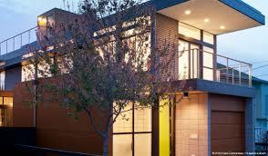 High Efficiency Homes by Simpatico Homes Prefab Homes Modernprefabs